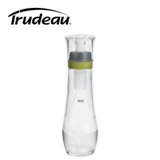 TRUDEAU OIL SPRAY BOTTLE
