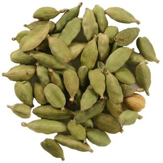 FRONTIER CARDAMOM SEED WHOLE