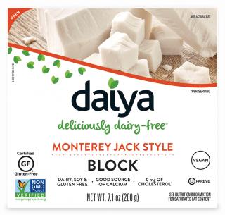 DAIYA MONTERY JACK