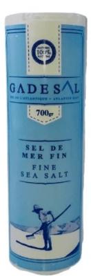 GADESAL FINE SEA SALT